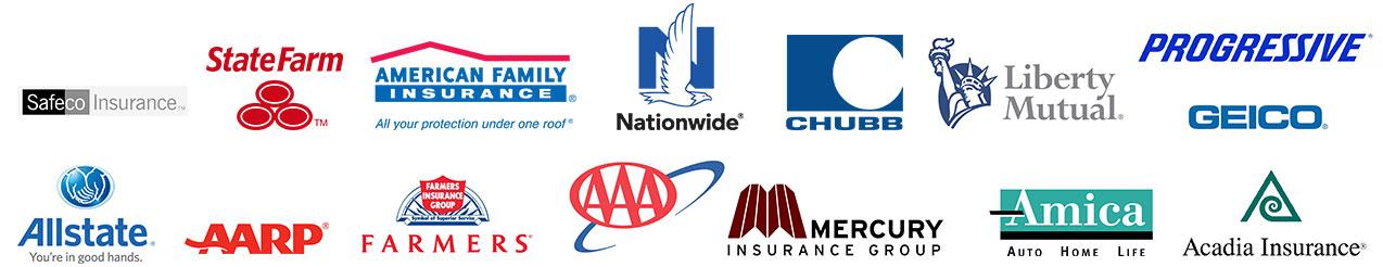 EHS-Insurance