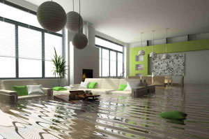 full-service-water-damage-restoration